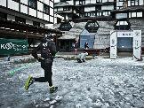 Na Kopaoniku počela nova sezona skyrunning lige Srbije