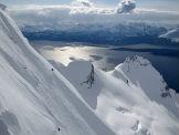 Skijaška putovanja iz snova,  I deo