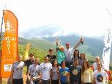 Četvrto izdanje trke Ultra trail Stara planina