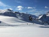 Najbolji ski centri u kojima nema gužve