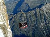Deset najimpresivnijih ski liftova na svetu