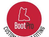 Osećajte se udobno dok skijate (BootPro custom ski boot fitting)