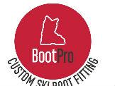 BootPro - specijalizovana boot fitting laboratorija