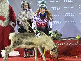 Shiffrin i Hirscher najbrži u Leviju