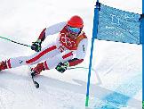 Hirscher najbolji u olimpijskom veleslalomu