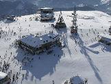 Skijalište Kronplatz