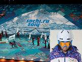 Nina Micić ipak ide na ZOI u Sochi