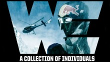 WE: A Collection of Individuals Trailer
