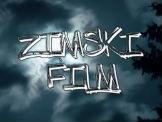 Zimski film - Premijera u petak