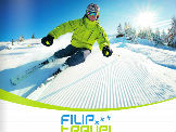 Filip Travel - Ponuda kojoj skijaši neće odoleti