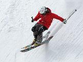 Kopaonik i Bansko - skijanje i zimovanje po povoljnim cenama