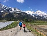 Innsbruck Alpine Trailrun Festival, powered by Inov8 – Reportaža