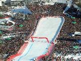 Počinje Svetski kup u skijanju