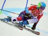Nevenin blog: Sochi 2014