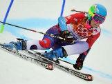 Nevenin blog: Sochi 2014