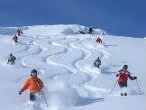 Najbolji ski poslovi na svetu