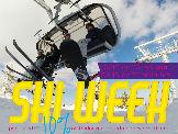 Promo Ski nedelja na srpskim skijalištima