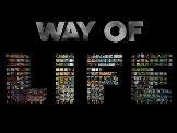 Premijera TGR Way of Life filma u Podgorici